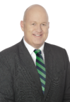 Jason Michelmore_web_5988 new tie.png